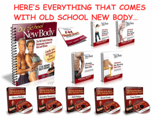 The-Old-School-New-Body-Package-300x234