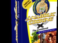 anaboliccookingbook-240×300