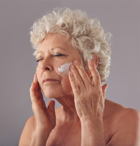 home-remedies-for-anti-aging-288x300
