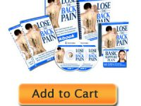 The-Back-Pain-Relief-System1