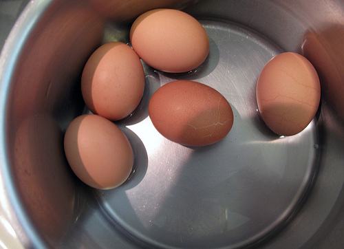 Boiled-Egg-5757084336_639200a46a