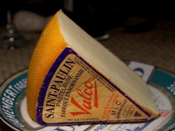 Cheese-387211ddee5cfa12_640