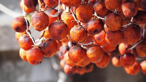 Dried-Fruits-12322821584_d35174fd3a