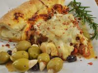 Olive-Parmesan-Cheese-Cru