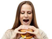 calories-in-mcdonalds-cheeseburger1