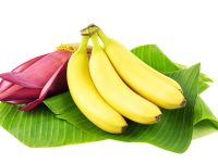 how-many-calories-in-a-banana1