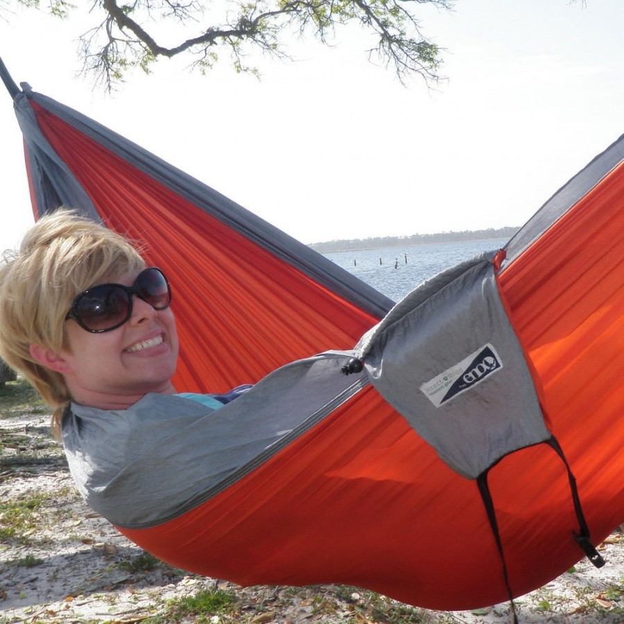 eagles nest outfitters double nest hammock