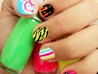 diy nail art ideas