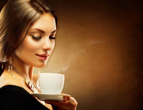 triple leaf detox tea