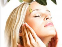 Best Uses For Skinception Argan Oil