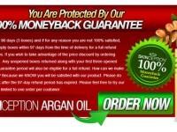 buy-Argan-Oil-Anti-aging