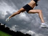 cheap running shoes for women