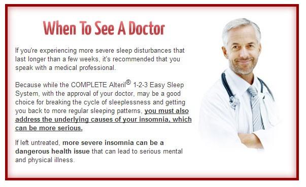 alteril sleep aids