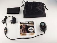 Flex Belt Flex System Abdominal Toning Belt
