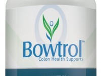 bowtrol colon control