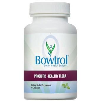 bowtrol probiotic reviews