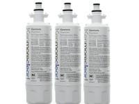 refrigerator water filter