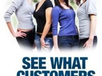 meratol customer reviews