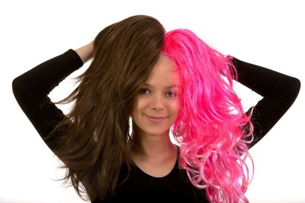 wigs for cancer patients