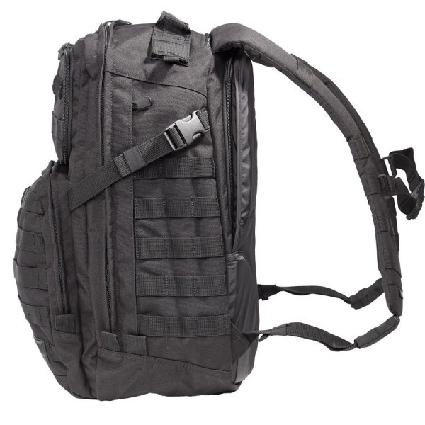 5.11 Tactical Rush 24 Back Pack