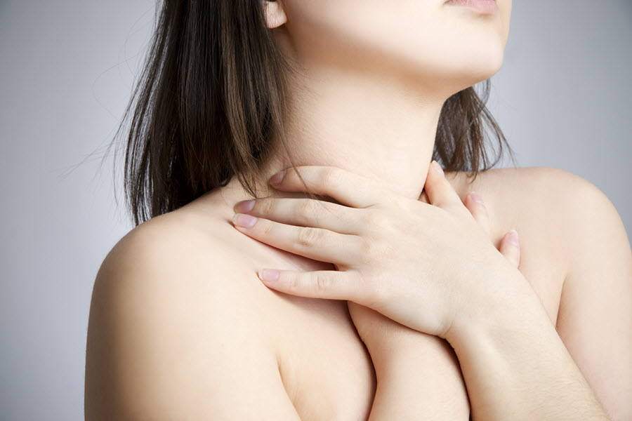 foods that can cause acid reflux